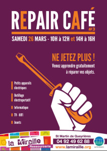Affiche---REPAIR-CAFE Mars #3