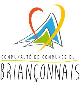 logo couleur v2