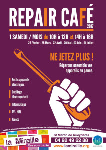 Affiche---2017---REPAIR-CAFE-web