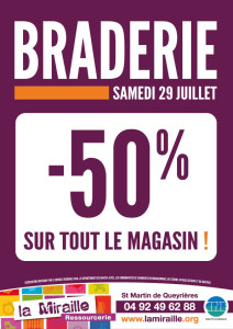 affiche-braderie-2-ETE-2017
